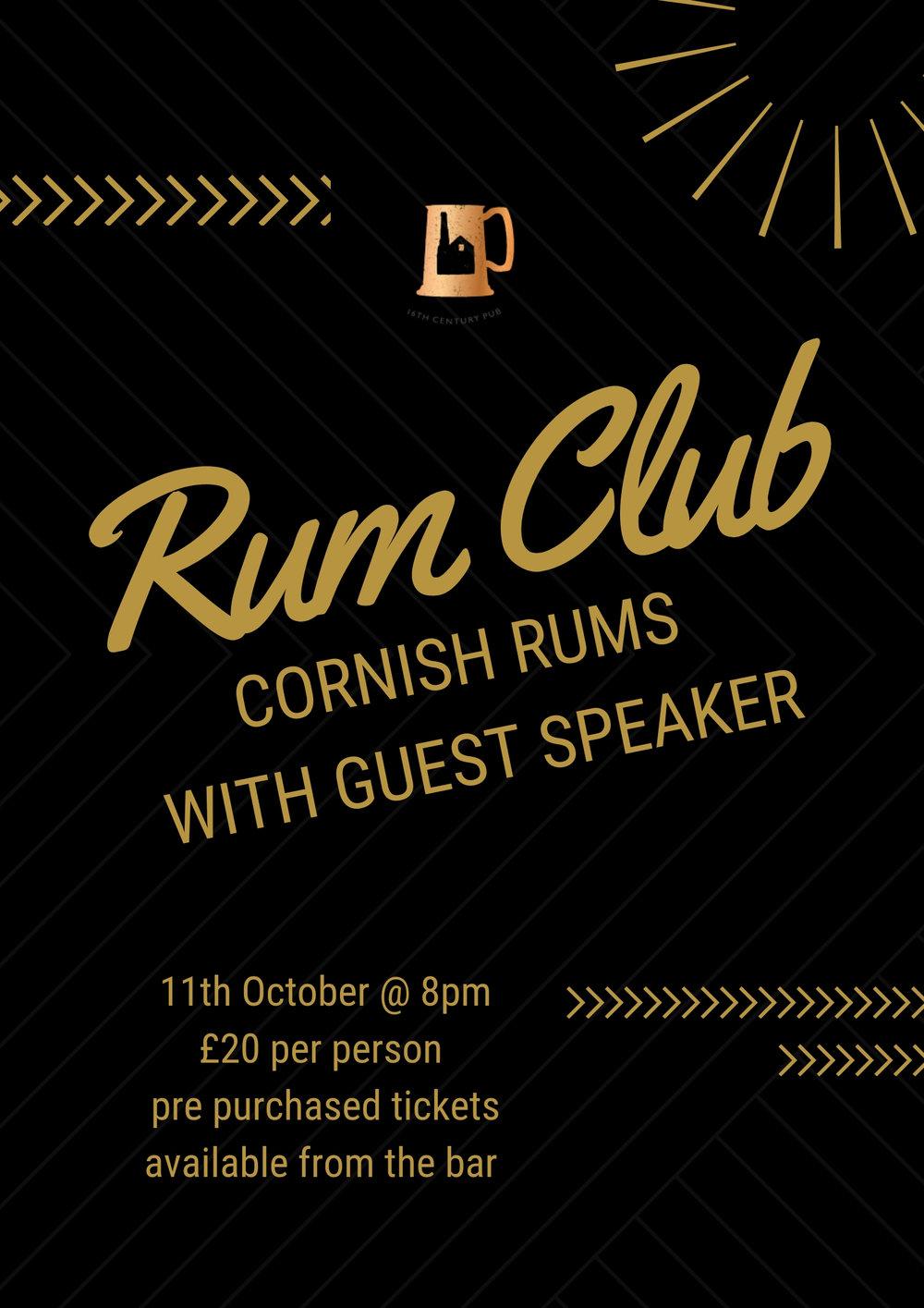 RumClub 11 October.jpg