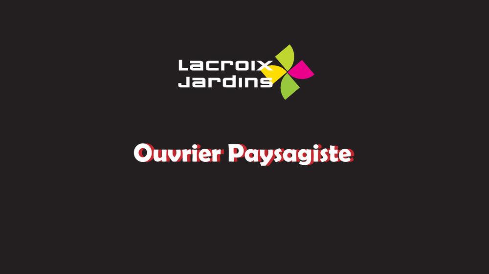 Recrutement-Web-Ouvrier-Paysagiste.jpg