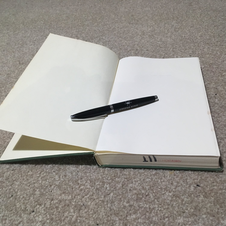 Cheap write my essay essay on anthropocentrism