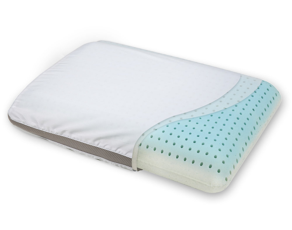 Aere Gel Pillow