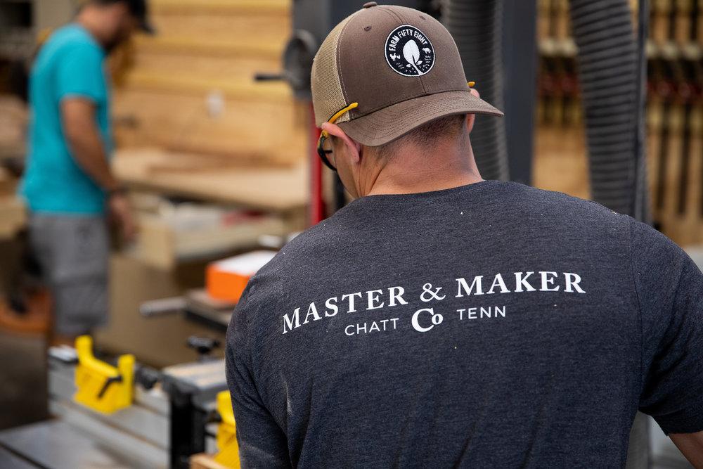 19-MasterMaker-9.jpg