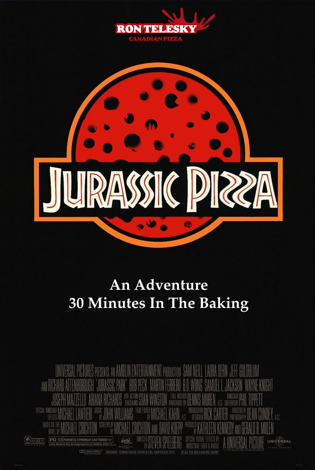jurassic pizza.png