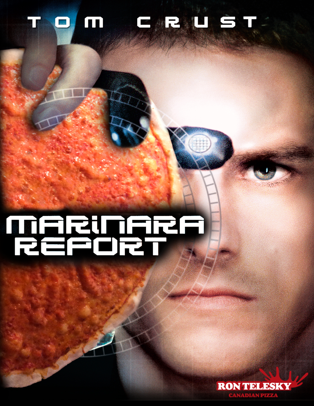 marinara report.png