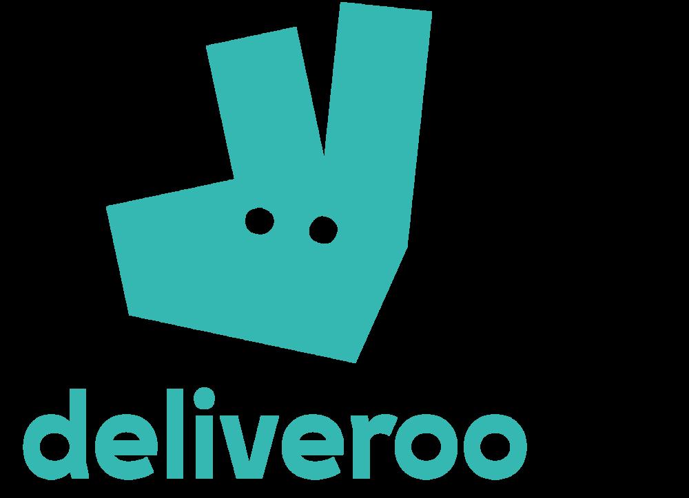 deliveroo_owler_20170228_084807_original.png