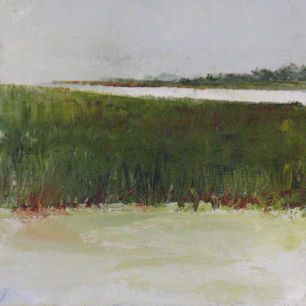 Waterway 23