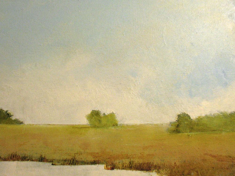 Low-Country-Vista-10.jpg