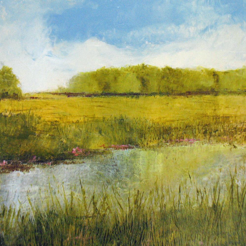 Marsh View 27