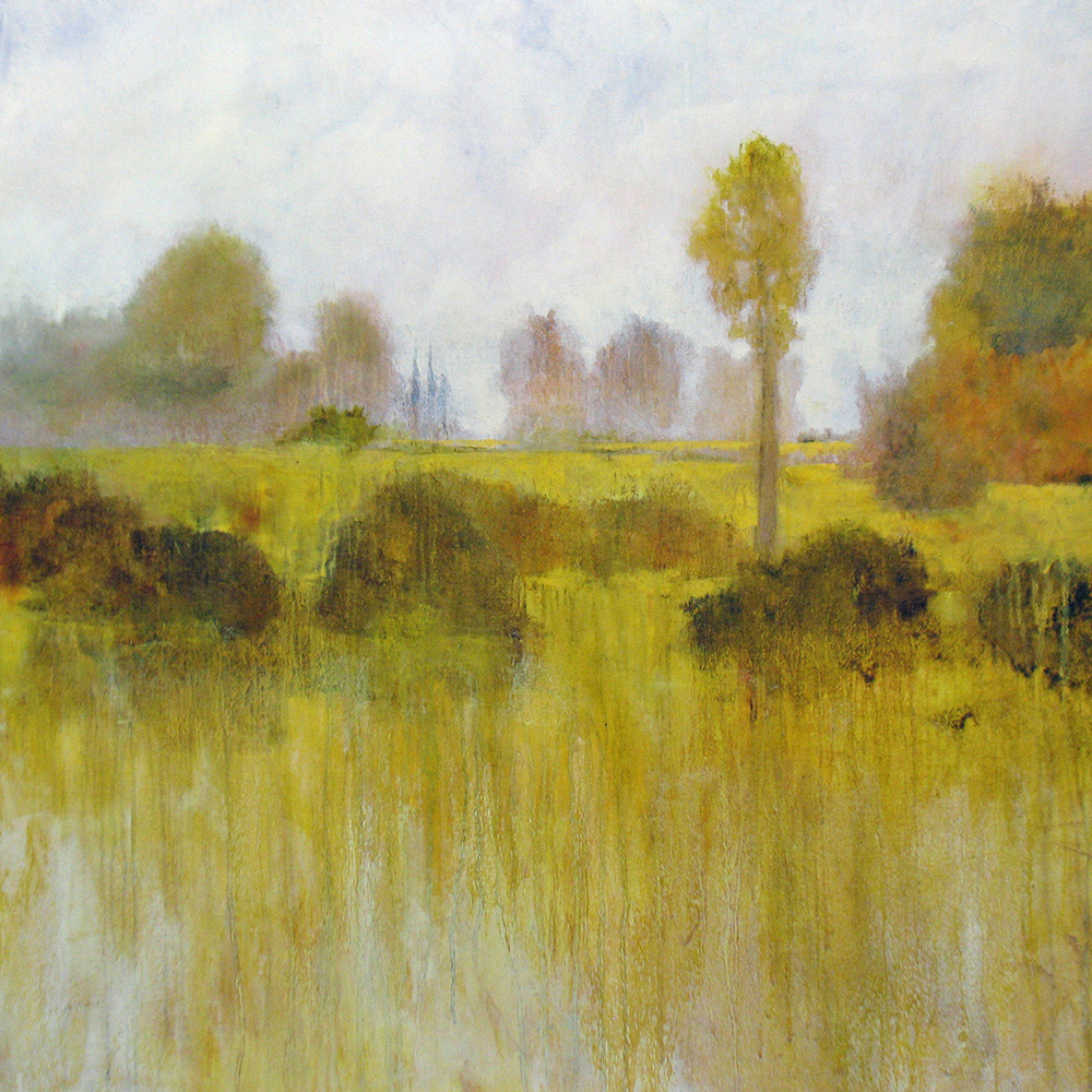 Southern Fields