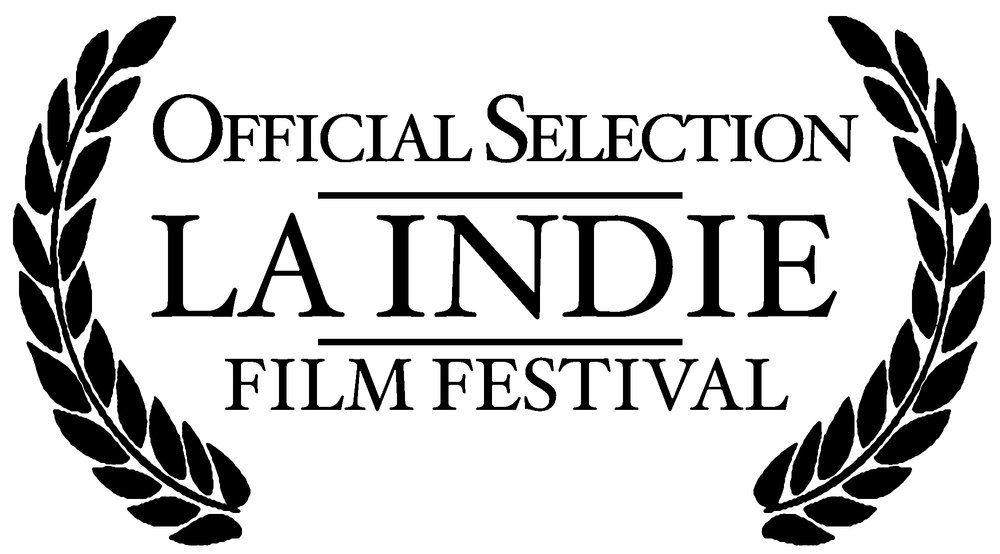 OFFICIAL-SELECTION-LA-INDIE-INVERTED.jpg