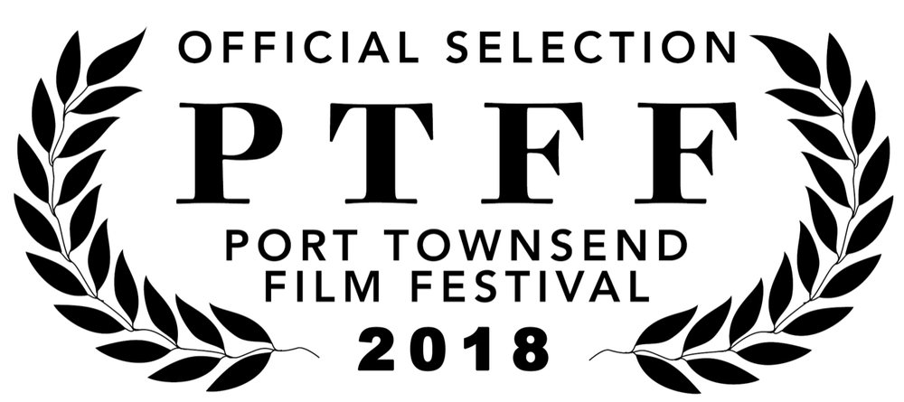 PTFF-2018-official-selection-laurels.jpg
