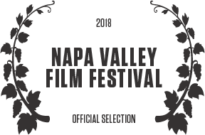 2018_NVFF LAURELS_OFFICIAL SELECTION_BLACK.png