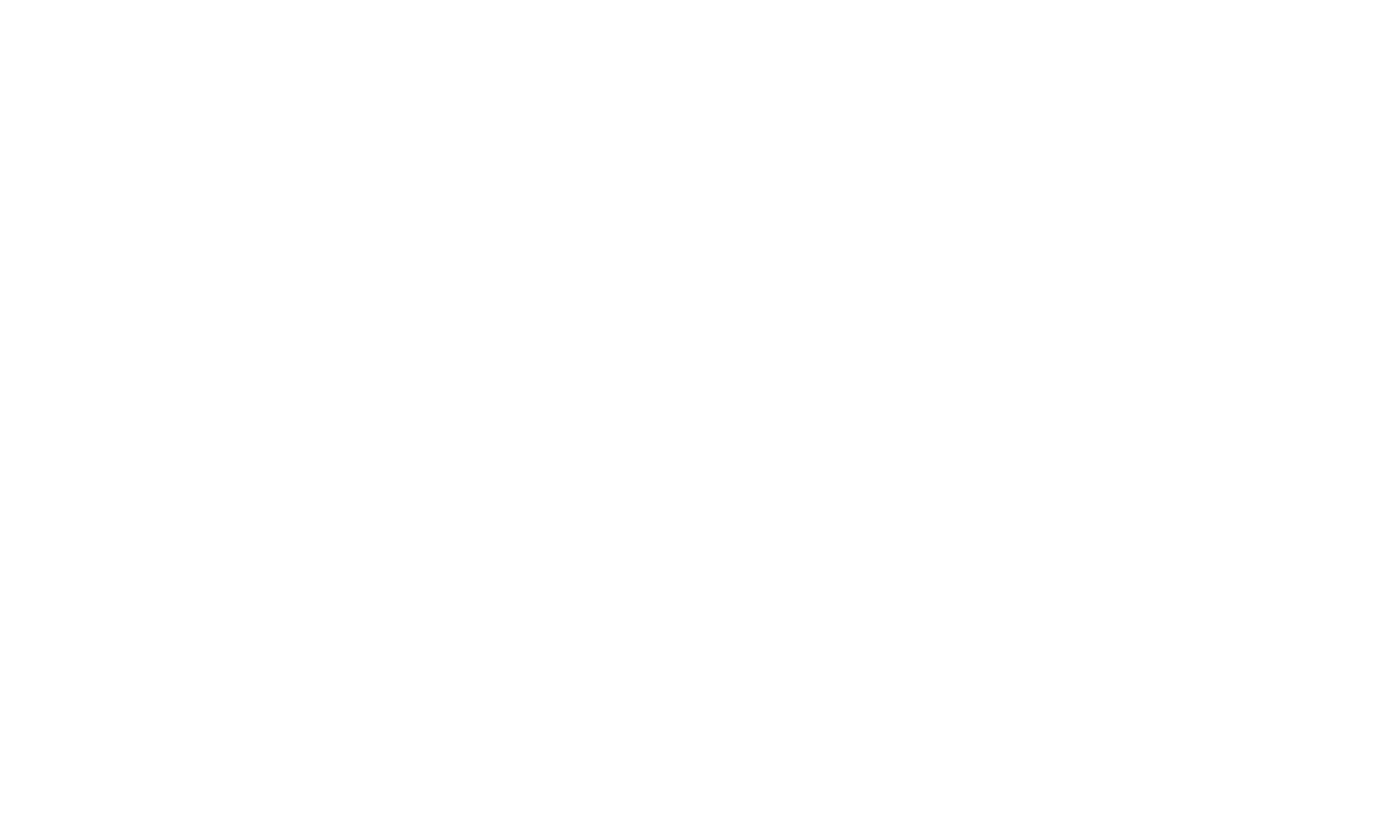 Auto Buying Consultants of Maine