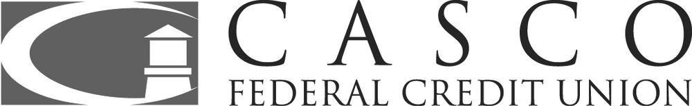 casco-logo.png