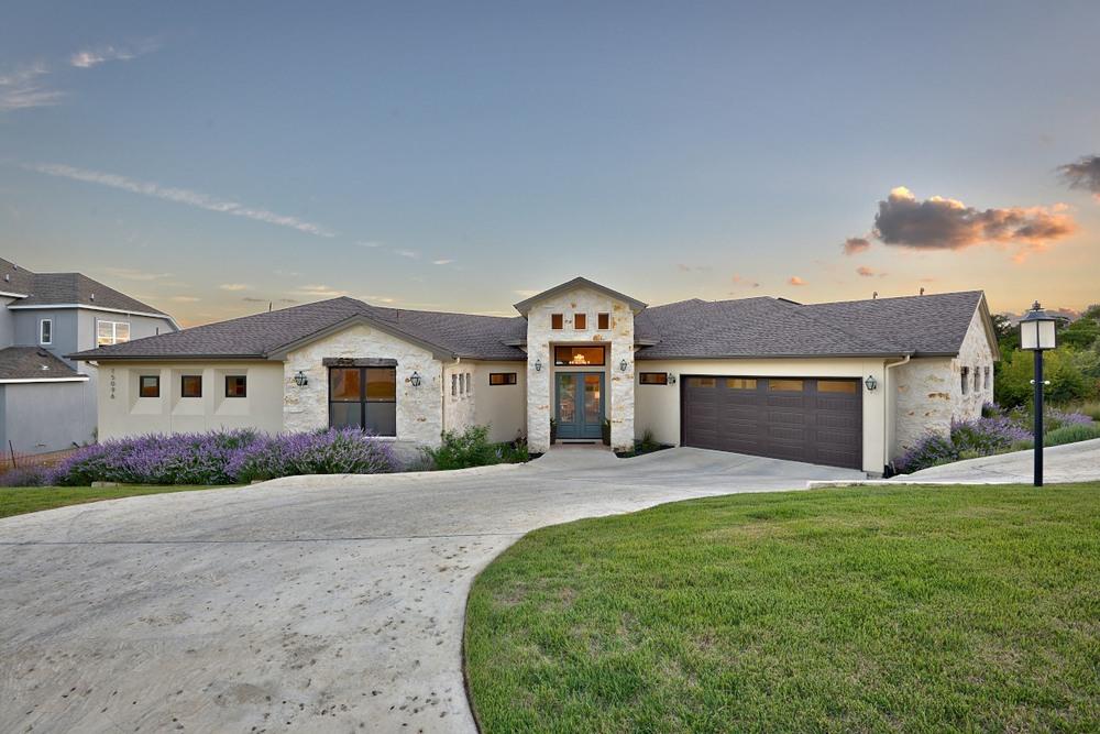 Austin conner coastal homes for Conner home