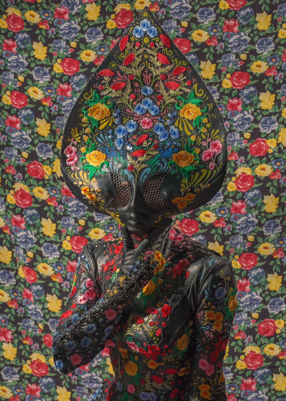 karinaflowertest-3.jpg