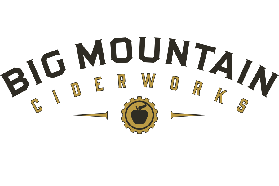 Big Mountain Ciderworks