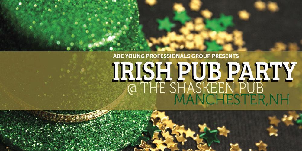 2018 Irish Pub Party Squarespace Cover.jpg