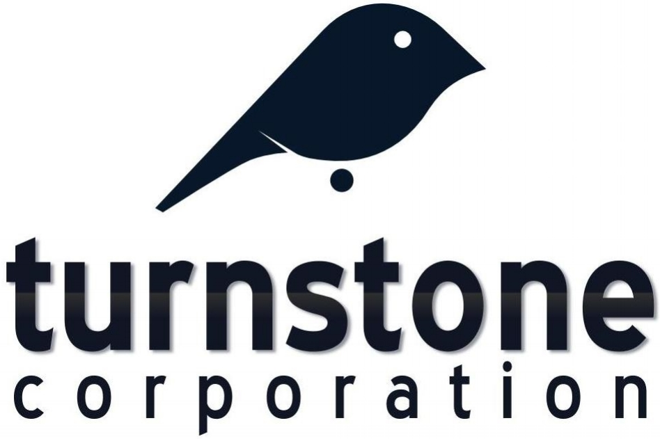 Turnstone Logo.JPG
