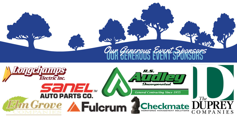 2018-08 Party in the Park - Thank You Event Sponsors.jpg