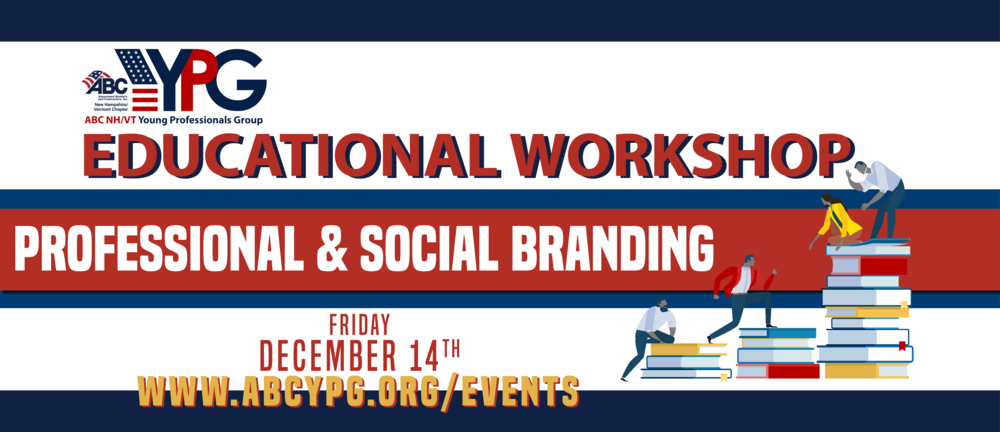 2018-12 Educational Workshop - Professional and Social Branding - Web Media.png