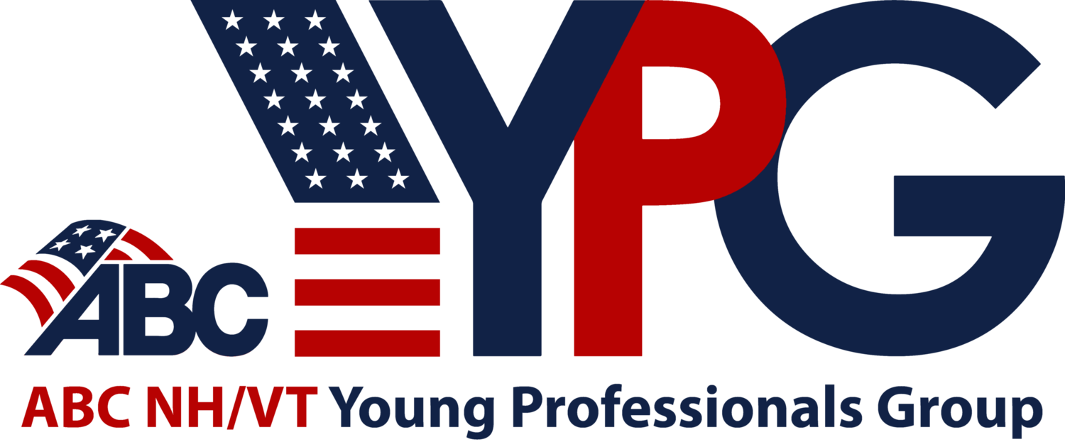 ABC Young Professionals Group