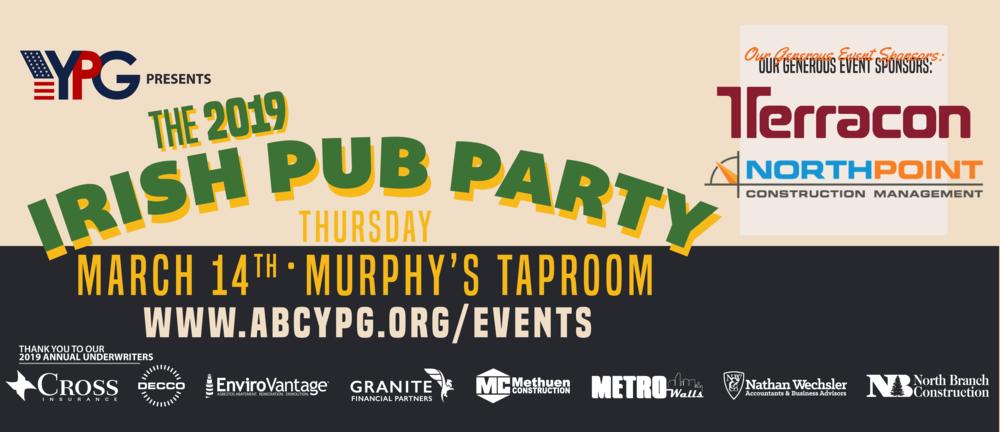 2019-03 Irish Pub Party - WEB MEDIA.png