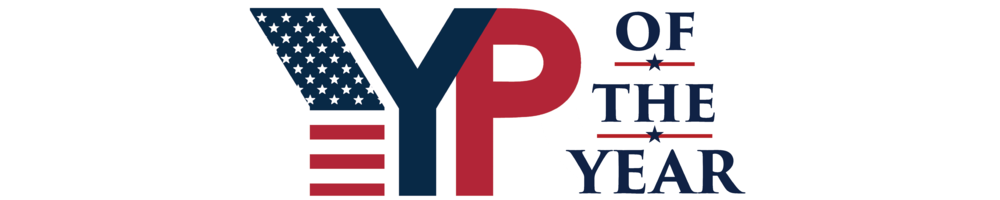 YP Spotlight Logo REDUCED SIZE.png