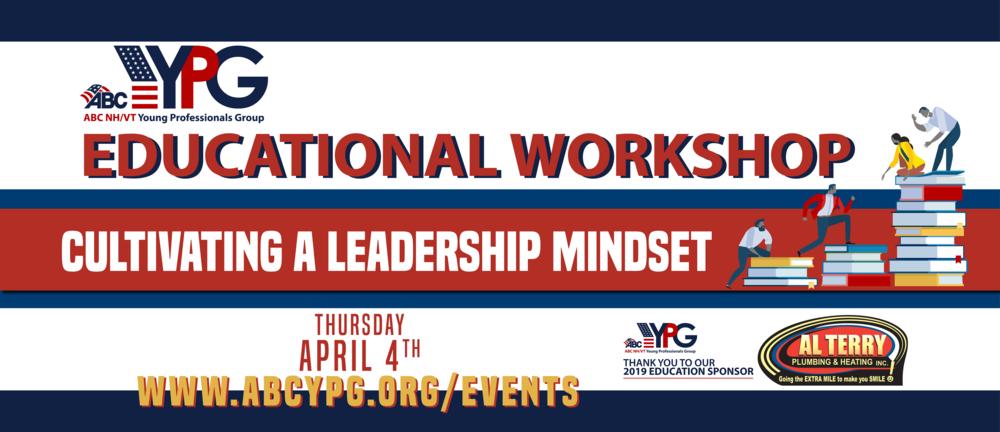 2019-04 Educational Workshop - Cultivating a Leadership Mindset - WEB MEDIA2.png