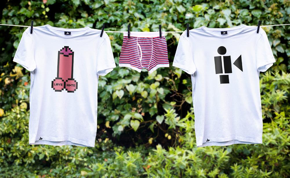 JD_t-shirts4.jpg