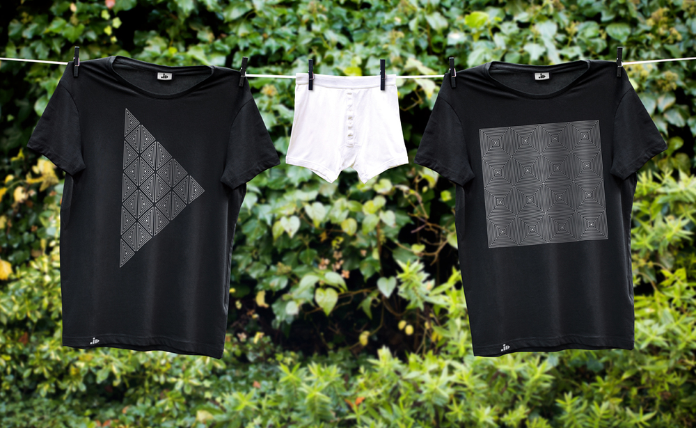 JD_t-shirts6.jpg