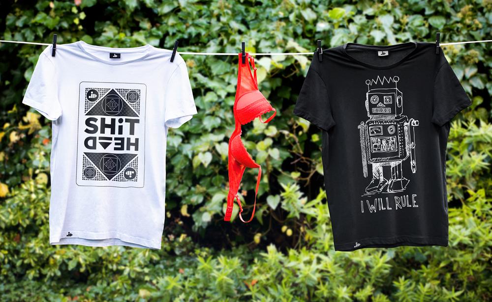 JD_t-shirts7.jpg
