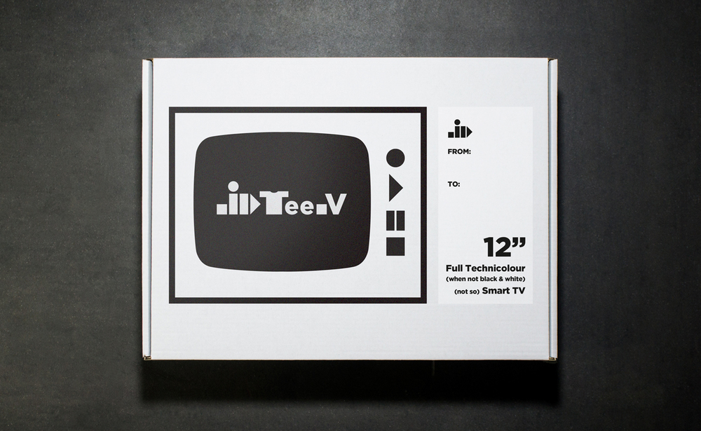 JD_Tee_packaging_screen2.jpg