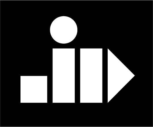 JD_negative_Logo_RGB_72dpi.jpg