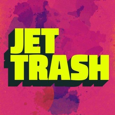 jet trash.jpg