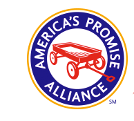 AmericasPromise_Logo.png