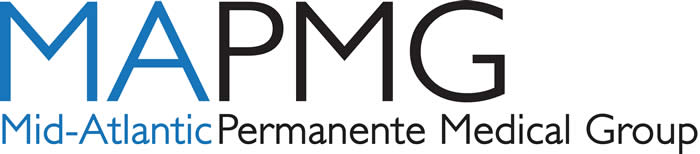 MAPMG Logo.jpg