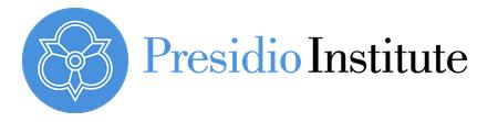 PresidioInstitute_Logo.png