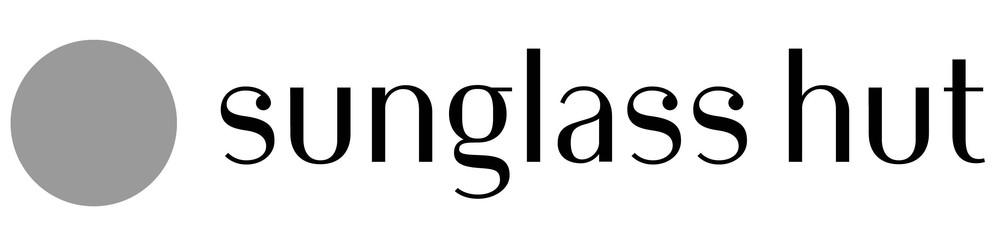SunglassHut_Logo.jpeg