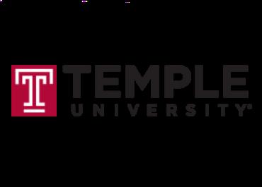 TempleUniversity.png