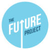 FutureProject_Logo.png