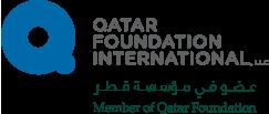 QFI_Logo_New.png