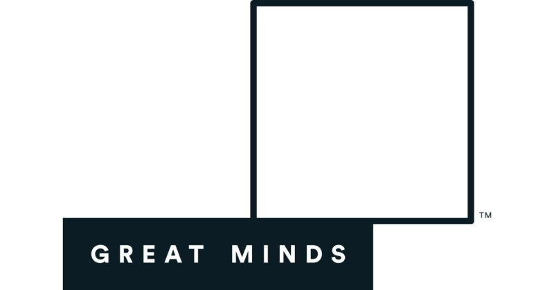 GreatMindsLogo.jpeg