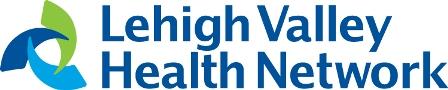 LVHN_Logo.jpg