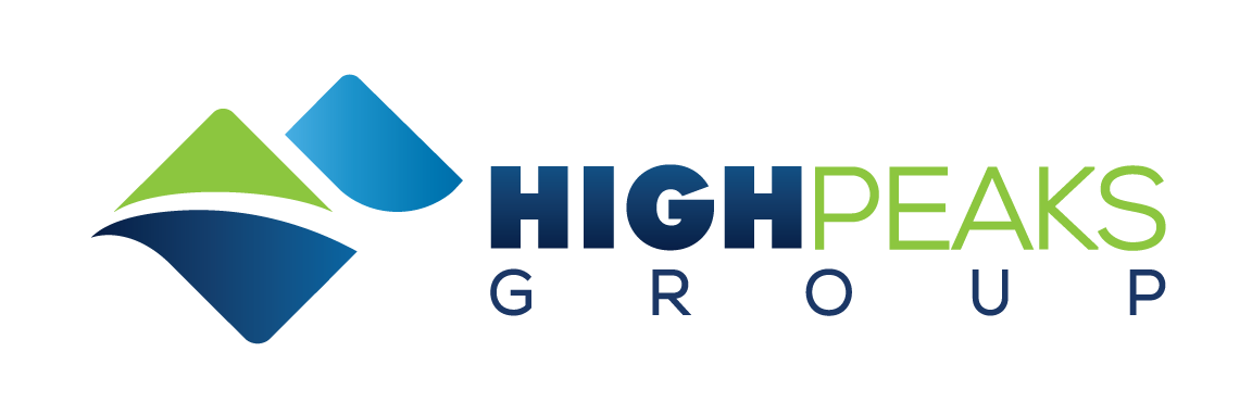 High Peaks Group