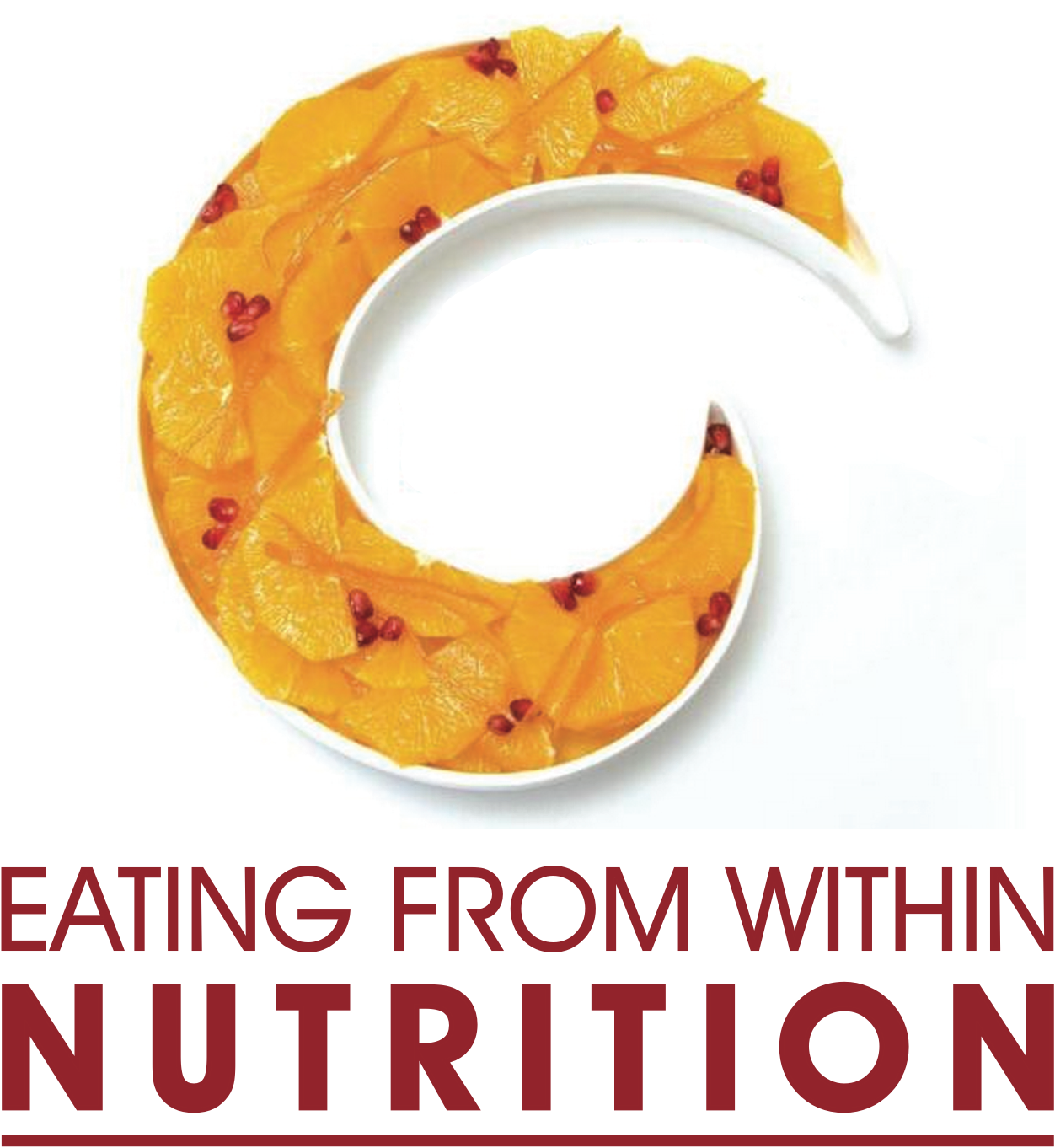 Eating from Within Nutrition