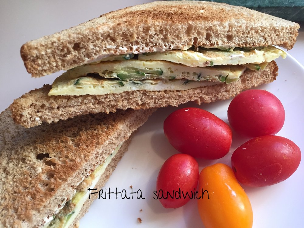 frittata sandwich.jpg