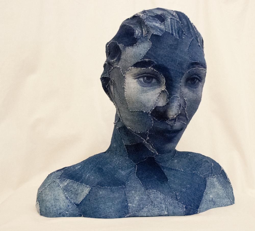 """Tasha Lewis, """"Venus"""" (2013)"""