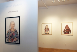 Women of Power_Install shot.jpg