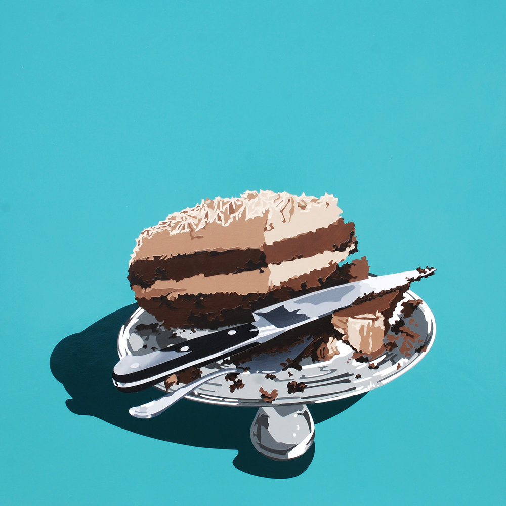 Afterparty-ChocolateCakeWithKnife.jpg