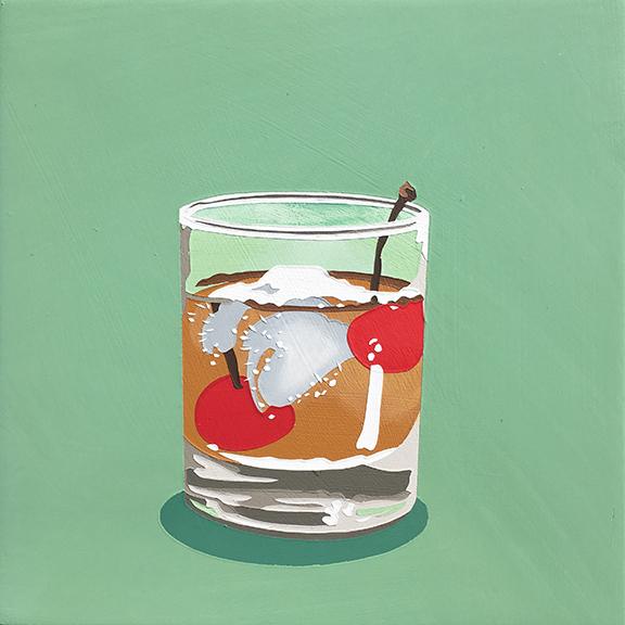 BourbonOldFashioned1-sm.jpg